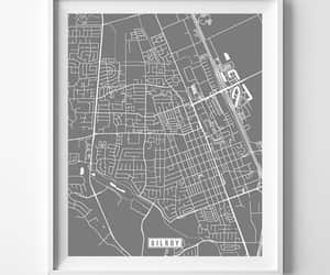 california, etsy, and city road image