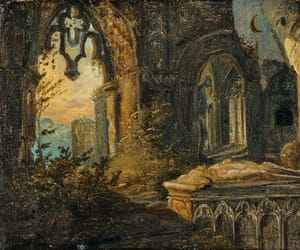 19th century, beautiful, and church image
