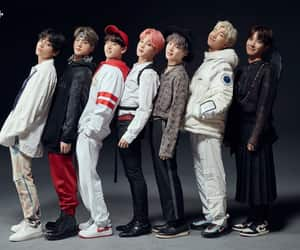 DNA, rm, and go go image