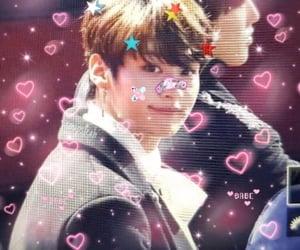 hearts, kpop, and straykids image