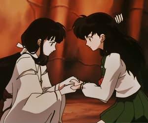 2000s, anime, and rumiko takahashi image