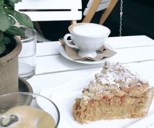 Apple Pie, weekend, and brunch image