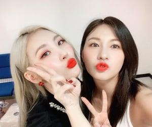 kpop, hayoung, and ulzzang image