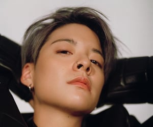 amber, fx, and kpop image