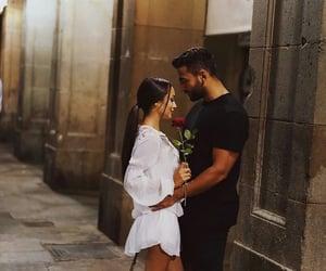 couple couples, كبلات كبل ثنائي, and love kiss kisses hug hugs image