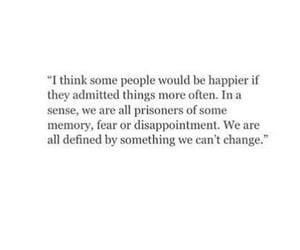 change, ًًًًًًًًًًًًً, and happy image