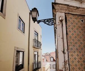 amazing, portugal, and city image