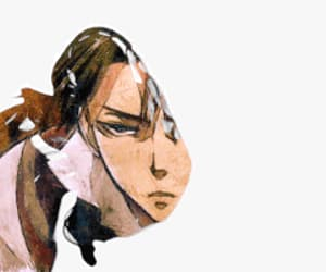 gif, snk, and cute image