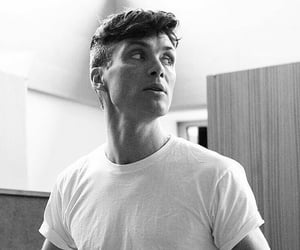 cillian murphy, peaky blinders, and actor image