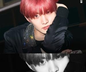 kpop, Q, and the boyz image
