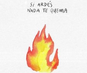 amor propio, español, and frases image