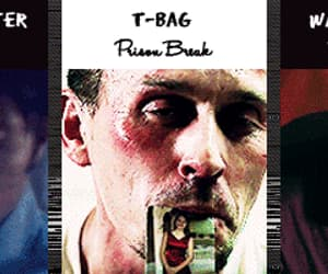 breaking bad, hannibal, and hannibal lecter image