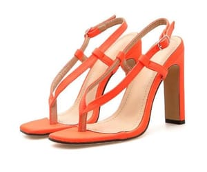 sandals for women, walking shoes for women, and casual walking shoes image