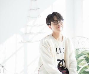 boys, fashion, and korean image