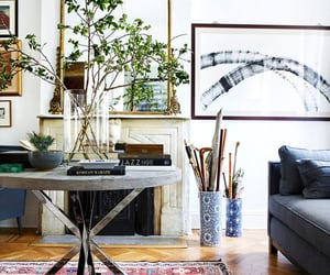 home decor and interior image