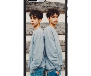 cases, iphone case, and samsung case image