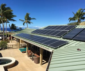 solar tax credit hawaii, hawaii solar tax credit, and big island in solar image