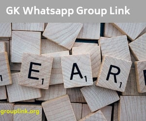 gk whatsapp groups, gk whatsapp group link, and gk whatsapp group links. image