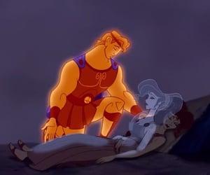Image by Disney