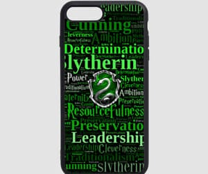 ebay, cell phone accessories, and harrypotter image