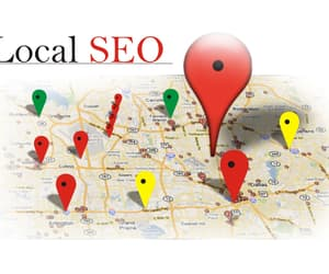 best seo company and free off-page seo image
