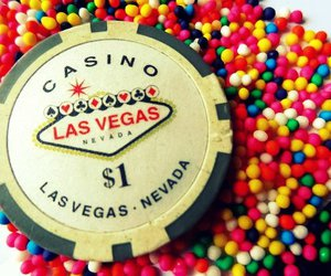 awesome, casino, and funny image