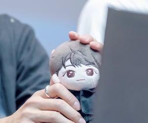 boy, lee juyeon, and 이주연 image