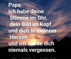 deutsch, text, and tod image