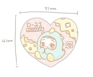 exo and exo fanart image