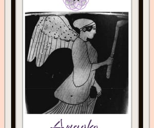 cupid, emotions, and Relationship image