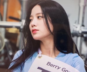gg, preview, and berry good image