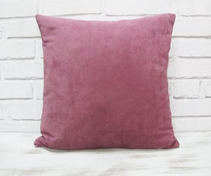 etsy, plum, and suede image