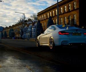 bmw, cars, and coches image