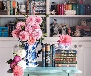 decoracion, hogar, and retro image