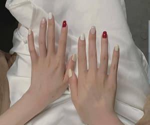 nails and nails insoiration image
