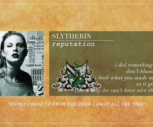 aesthetic, Taylor Swift, and au image