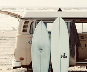 photography, aesthetic, and beach image