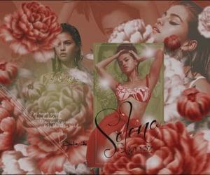 art, edit, and selena gomez image
