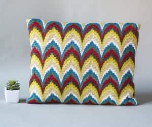 etsy, pillowcase, and cushion cover image