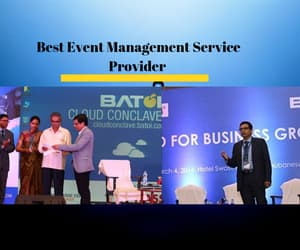 online event management, event creation websites, and create and manage events image