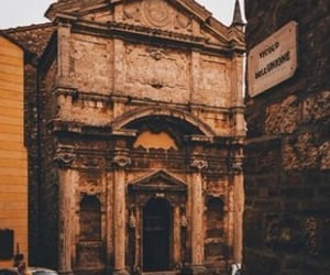 destination, italy, and montepulciano image