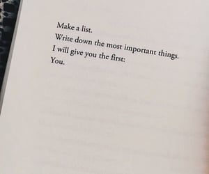 book, yourself, and take care image