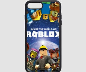 ebay, roblox, and cell phone accessories image