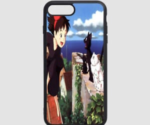 ebay, cell phone accessories, and tuxedocat image