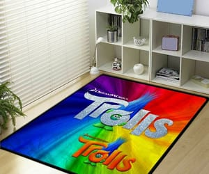 accessories, blankets & throws, and bedding image