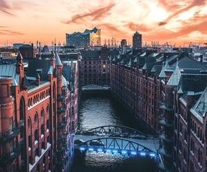architecture, cityscape, and destination image