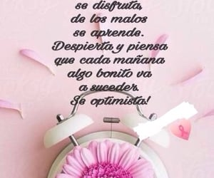 frases, quotes, and motivacion image