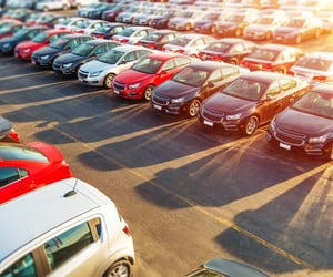 used cars for sale, find used cars, and used car showroom image