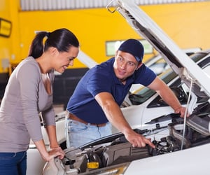 auto electrician adelaide, car service adelaide, and mechanic adelaide image
