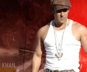 salman khan, salman khan movies, and salman khan age image